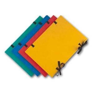 Papírové desky