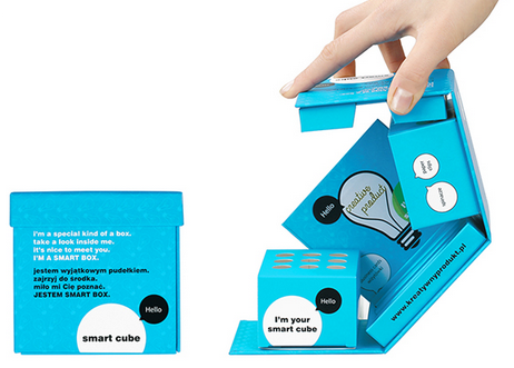 smart cube2