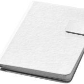 Zápisník s vlastním potiskem