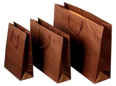 papirova taska