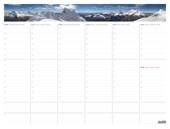 Nedatované kalendáře