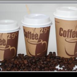 coffee2go5