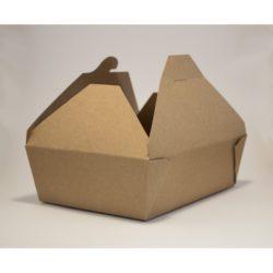 menubox-papirovy-velky-195-x-140-x-65-mm