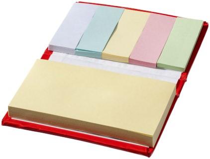 Deníky a zápisníky 365