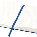 Kapesní zápisník Classic