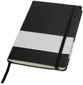 Kancelářský zápisník (formátu A5)