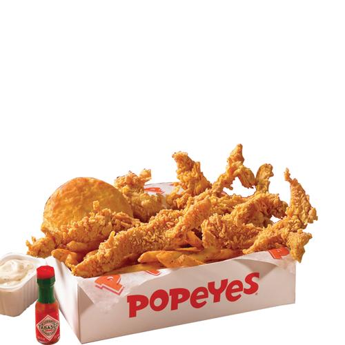 Potravinové - fast food boxy