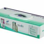 Hygienické kapesníčky v boxu - velké balení