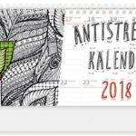 Plánovací / pracovní kalendáře