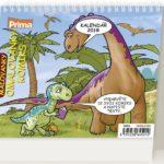 MiniMax kalendáře