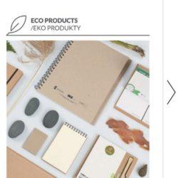 Katalog-eko papírové produkty