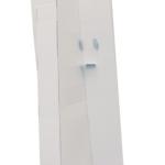 Papírový reklamní stojan s vlastním potiskem