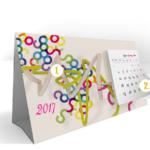jiné zajímavé kalendáře