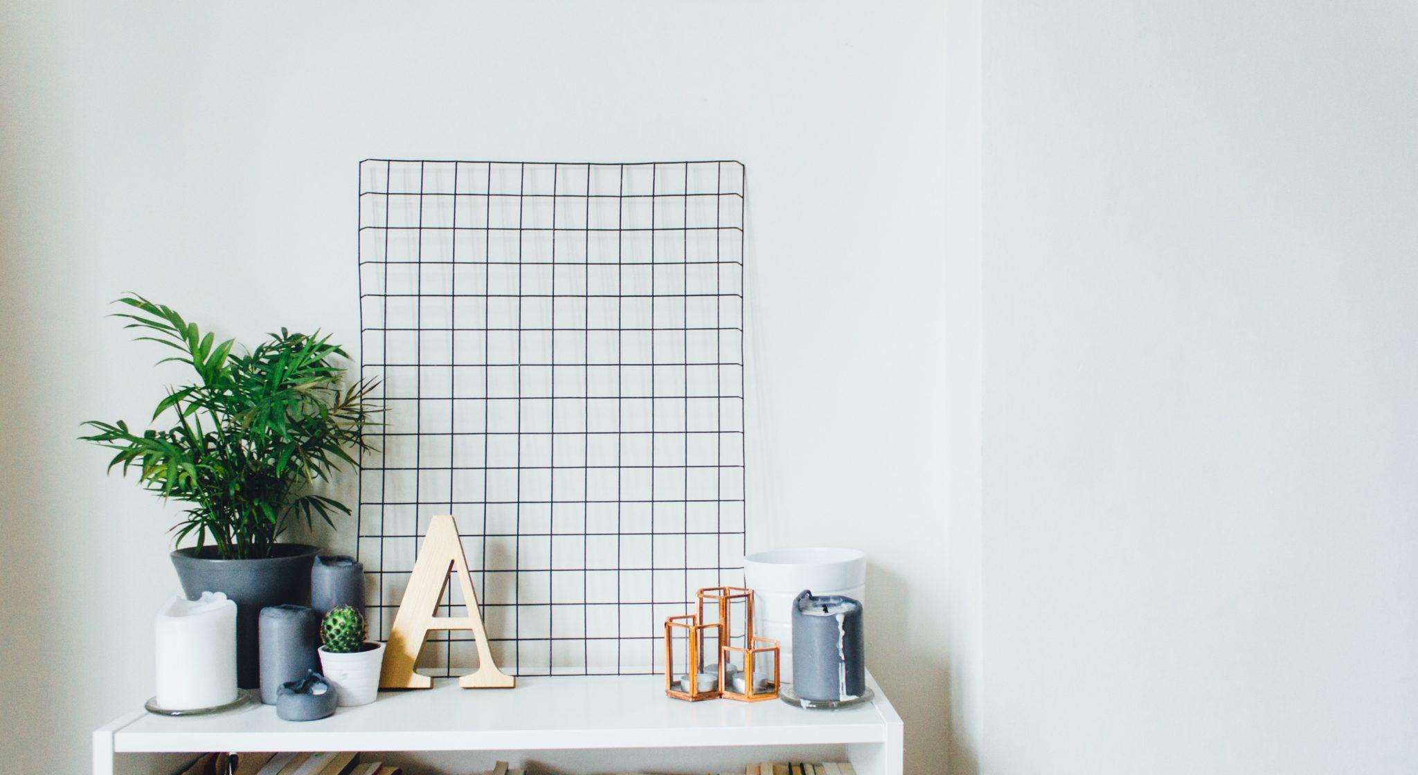 Kalendare s magnety, zalozky a jine zajimave kalendare