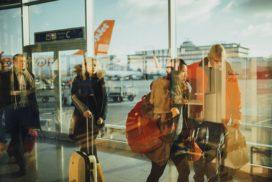 Katalogy -zavazadla, kufry, tašky , batohy