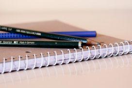 Katalogy - papírové dary - do kanceláře