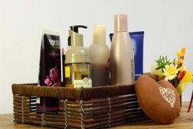 Katalogy-Kosmetické potřeby a osobní hygiena